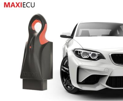 Kit pro Maxiecu Interface + MAXIECU 2 avec 18 marques couvertes