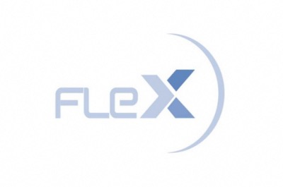 Module Logiciel Flex BL Nexus MCP5XX  (version Master)