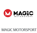 programmation magic - motorsport